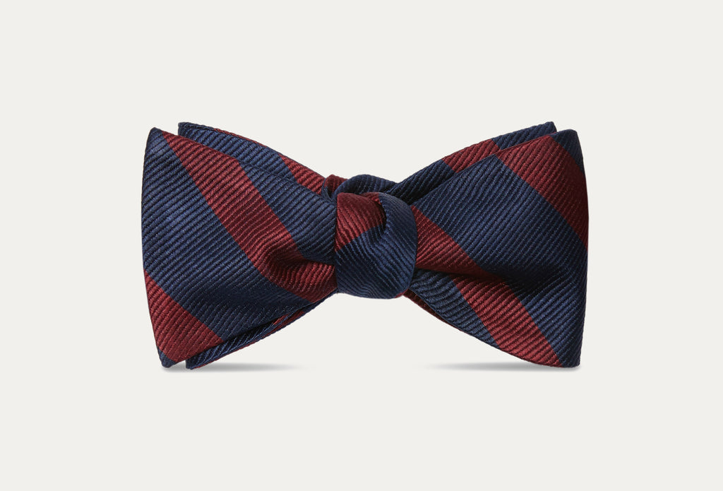Forrester Bow Tie