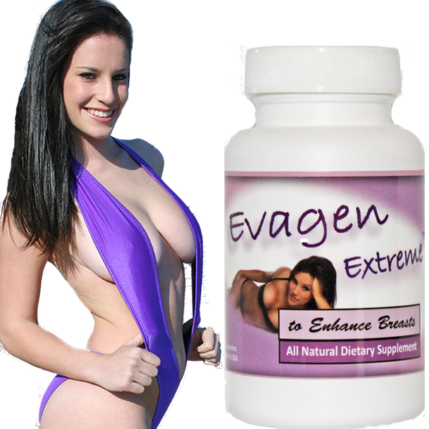 Male Enhancement Supplement Review  Male Research