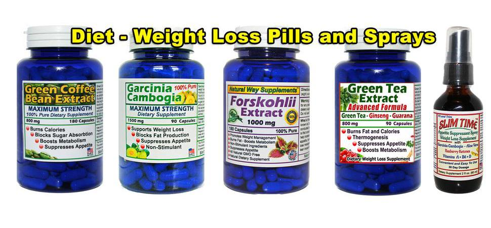 Usn products to lose weight south africa picture 4