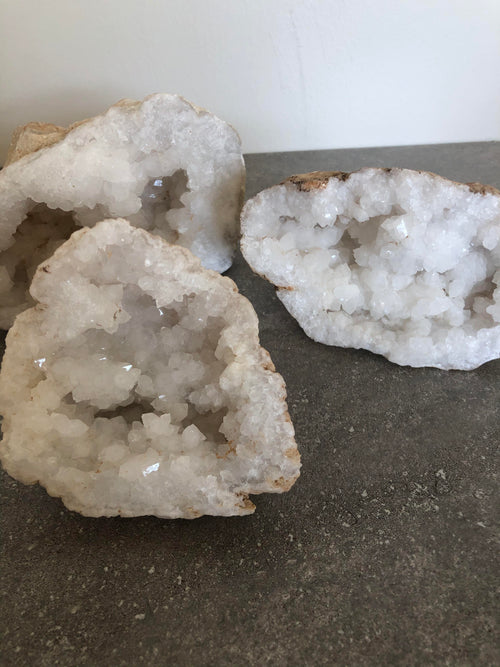 Small Crystal/Geode