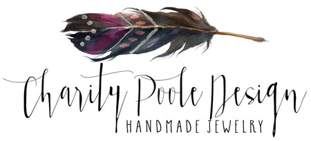 Charity Poole Design