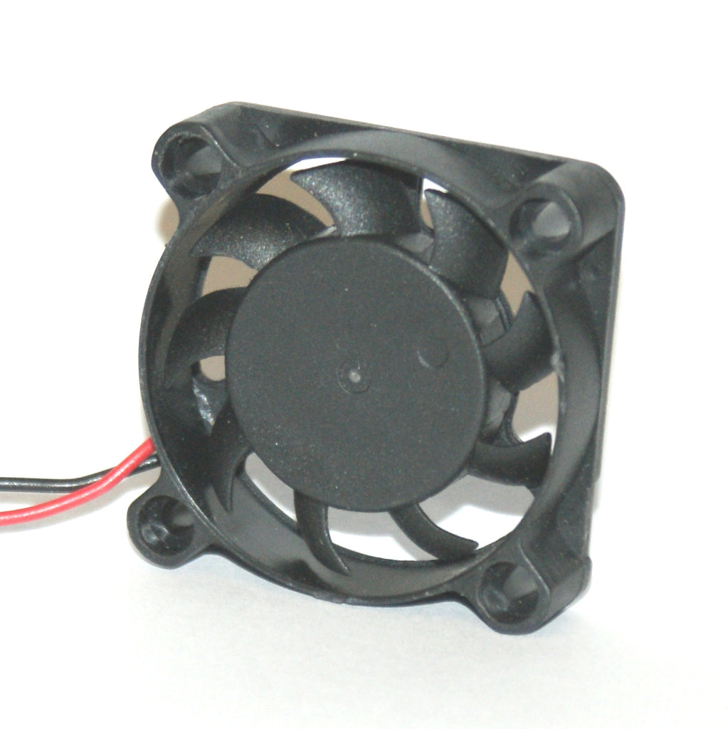 40mm Fan, 5.75 CFM