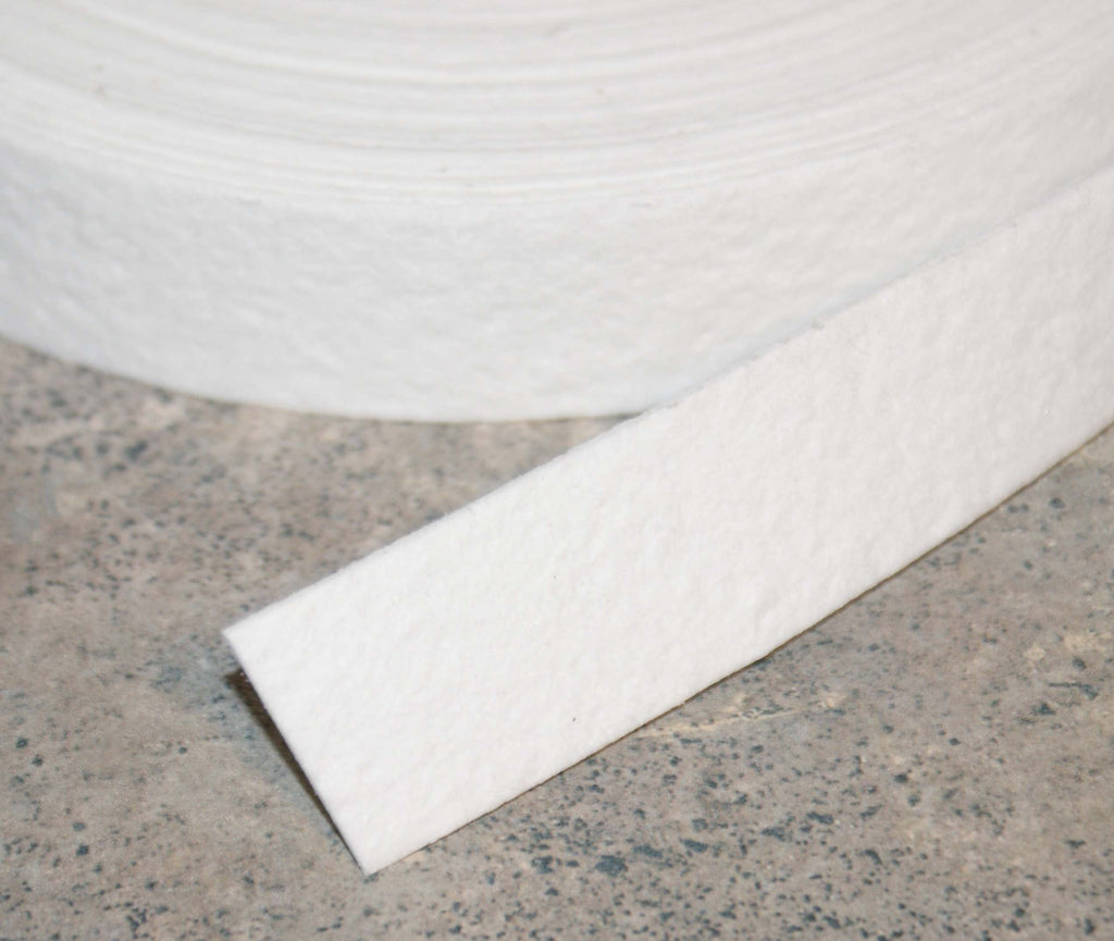 Ceramic Insulation Tape