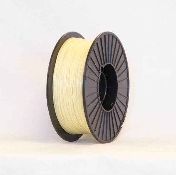 PVA - Natural - 3D Printer Filament