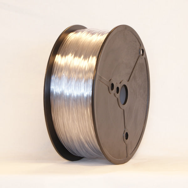 Polycarbonate - Clear - 3D Printer Filament