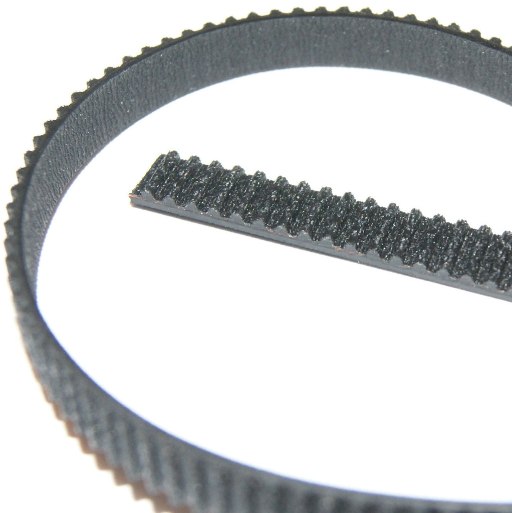 Timing Belt, GT2 1164mm