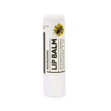 Load image into Gallery viewer, Propolis Lip Balm