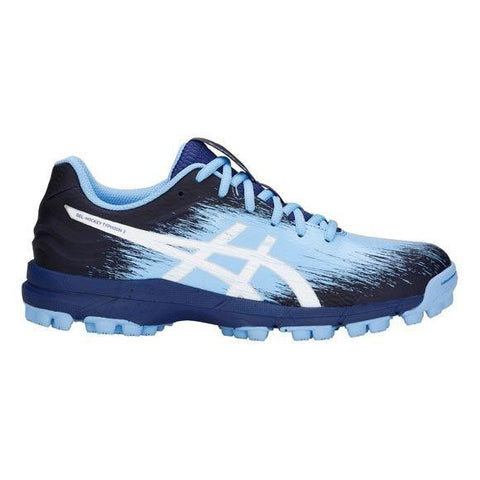 Asics Women GEL-HOCKEY TYPHOON 3