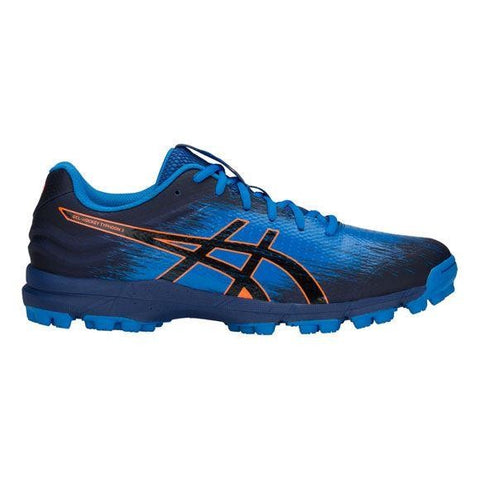 Asics Men  GEL-HOCKEY TYPHOON 3