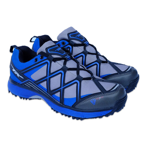 TK 2.1 SR SHOES BLUE