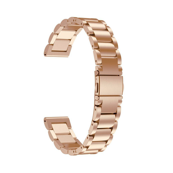 correa-tiber-vendome-rose-gold
