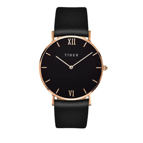 reloj-tiber-mayfair-all-black