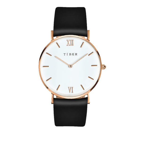 reloj-tiber-mayfair-black-white