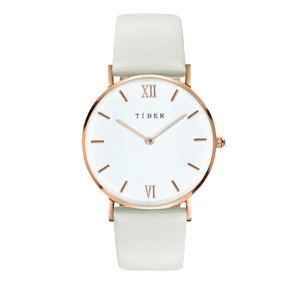 reloj-tiber-mayfair-grey-white