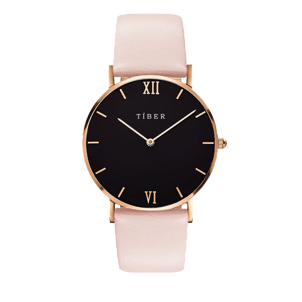 reloj-tiber-mayfair-pink-black