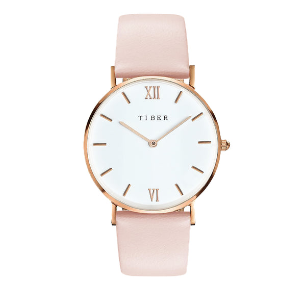 reloj-tiber-mayfair-pink-white
