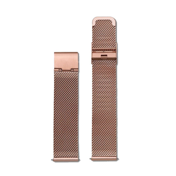 correa-milanesa-reloj-royal-rose-gold