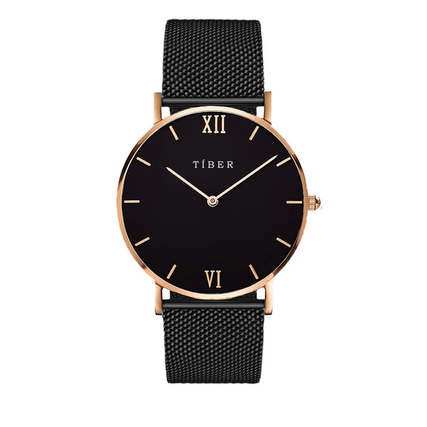 reloj-tiber-royal-black