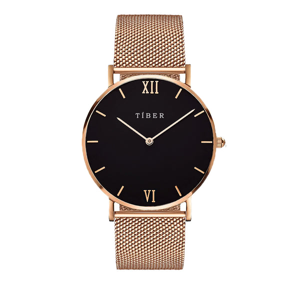 reloj-tiber-royal-rose-gold