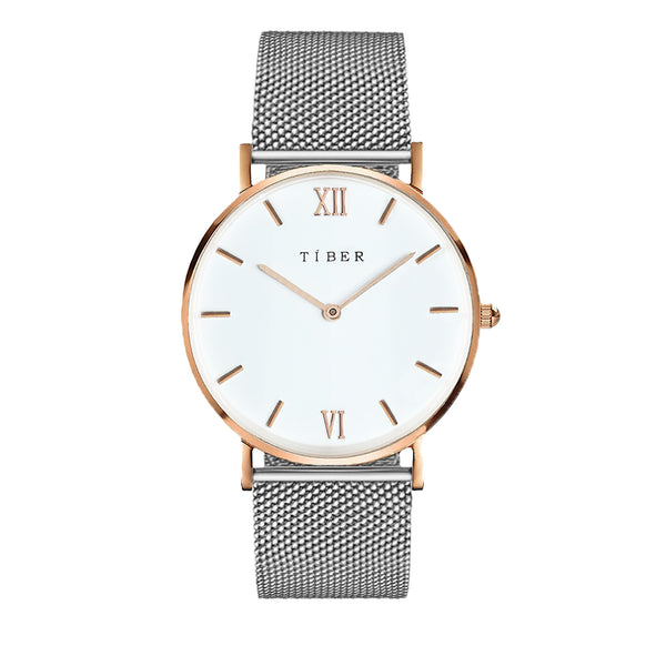 reloj-tiber-royal-silver-white
