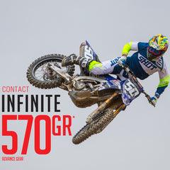 Shot MX 2018 | Contact Infinite Motocross Motorcycle Race Gear
