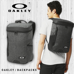 Oakley Fall 2017 Accessories | Mens Bags & Luggages Collection