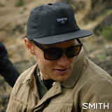 Smith Optics Spring 2017 | Highwire Eyewear Collection