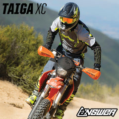 Answer Racing MX18 | Taiga XC Motorcycle Race Gear
