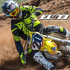 Answer Racing MX 2017 | Elite Motocross Motorcycle Race Gear