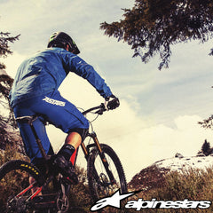 Alpinestars 2017 Cycling Mens MTB Trail Shorts & Bibshorts Preview