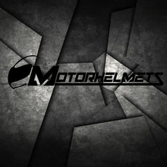 Updated Motorcycle Service Menu for February 2017