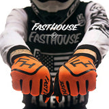 Fasthouse 2016 Fall Mens Motorcycle MX Jersey Lookbook