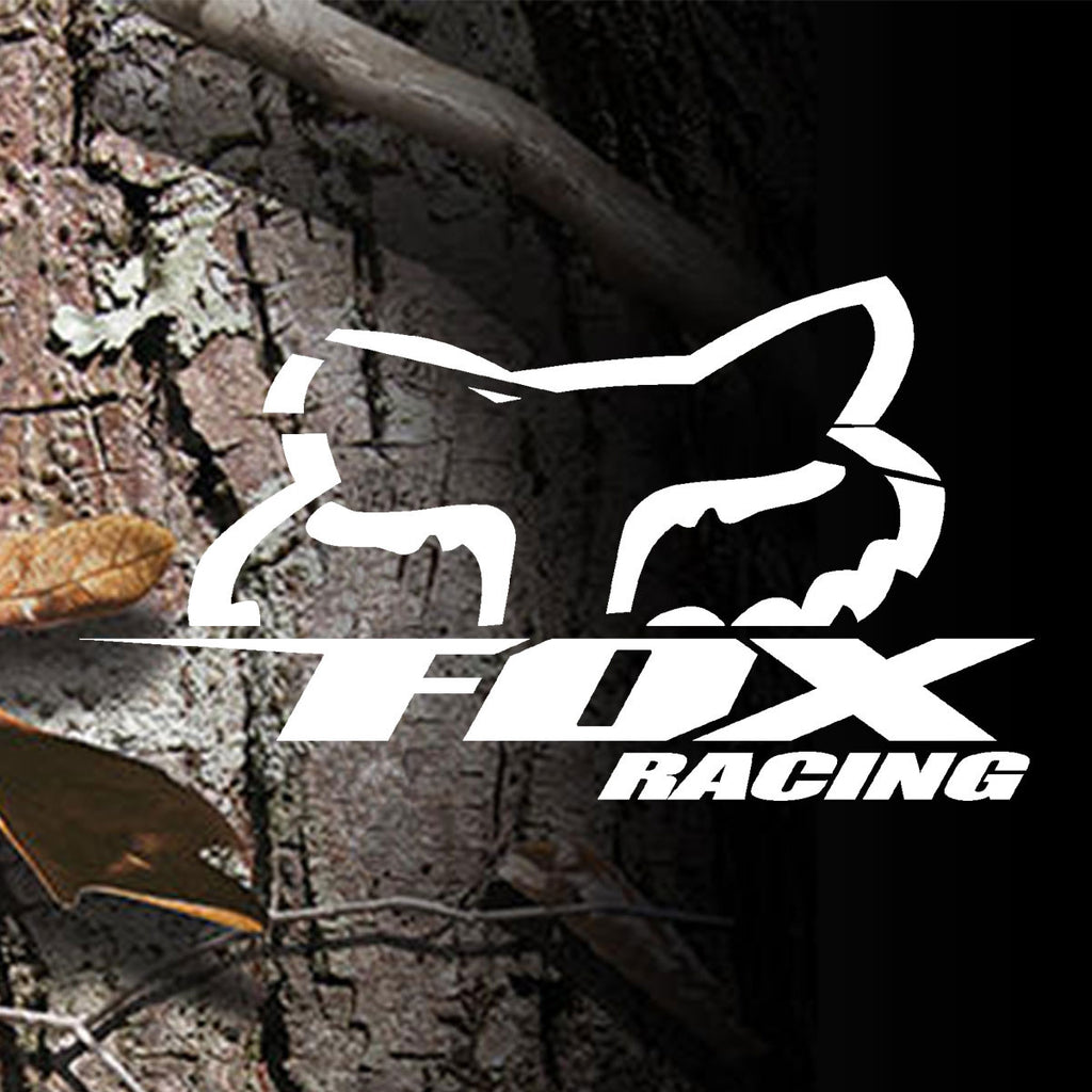 Fox Racing 2017 Spring Mens RealTree Camo Apparel Review