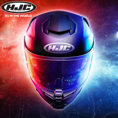 HJC Introduces the RPHA 70 ST Motorcycle Street Helmets