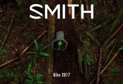 Smith Optics Bike 2017 Collection