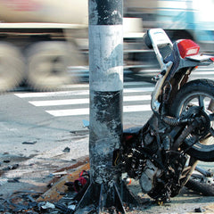 Motorcycle Insurance 101