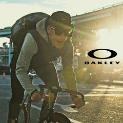 Oakley Eyewear Crossrange Sport Sunglasses Collection
