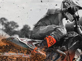 Fox Racing MX 2017 Collection