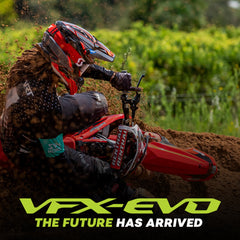 Shoei 2021 Motorcycle Gear Collection | New VFX-EVO Off-Road Helmets