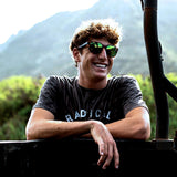 Smith Optics Spring 2017 | Lowdown Chromapop Lifestyle Sunglasses