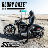 Speed and Strength SS/18 | Womens Glory Daze Collection