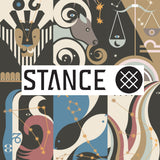 Stance Socks | Womens Zodiac Collection