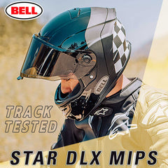 Bell Helmets 2020 | Introducing the Star DLX MIPS Street Collection