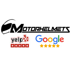 We Appreciate your Online Reviews on Google and Yelp