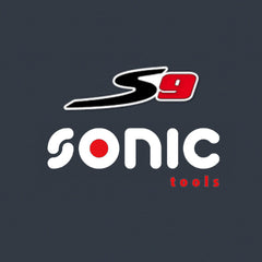 Sonic Tools USA | SONIC Toolbox Highlight Reel