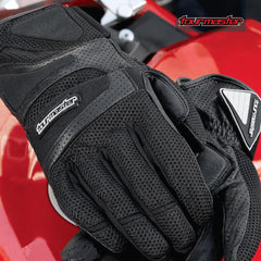 Tour Master Fall 2016 Cafe Racer Series Motorcycle Gloves