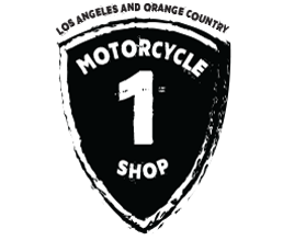 Motorhelmets Financing for In-Store Purchases