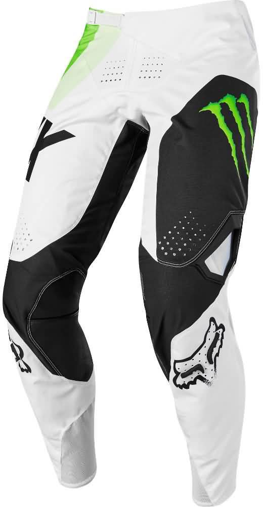 Fox Racing 360 Monster Pro Circuit Limited Edition Pants