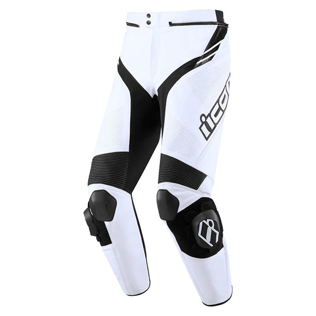 Hypersport2 Prime Leather Pant