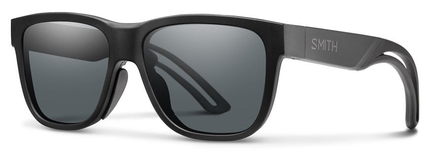 Smith Optics Lowdown Focus Slim